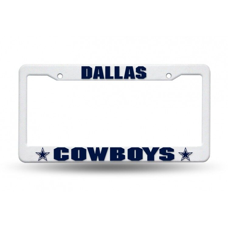 Dallas Cowboys Archives   Krazy Signs USA
